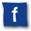 Balooken's Facebook Link